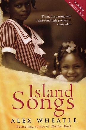 island songs.jpg