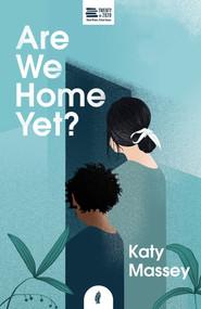 Katy Massey -Are We Home Yet (jacaranda)