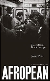 Afropean-Notes-Europe-Johny-Pitts.jpg