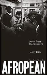 Afropean-Notes-Europe-Johny-Pitts.jpg