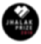 jhalak-2019.png