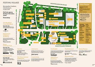 festival village map 2018.png