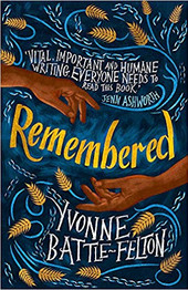 Remembered-Yvonne-Battle-Felton.jpg