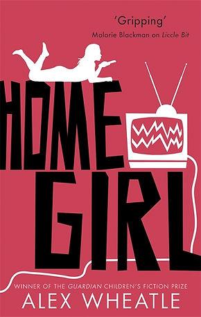 lhome girl.jpg