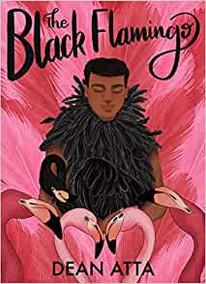 Black-Flamingo-Dean-Atta.jpg