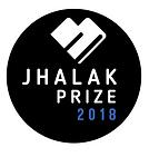 jhalak-2018.png