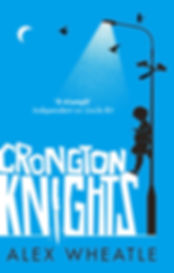 crongton knights.jpg