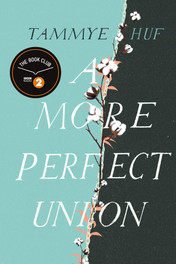 Tammye Huf -A More Perfect Union(Myriad Editions)