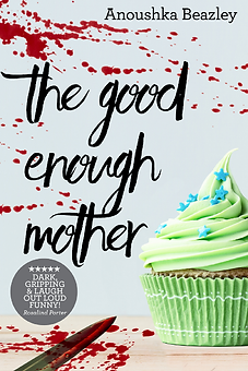 The-Good-Enough-Mother_.png