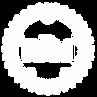 Robert_Logo_W.png