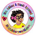 Mrs. Ashbury & Friends Approved.PNG