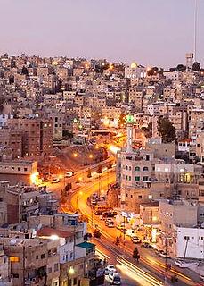 cityscape-amman-jordan-68a1a85e221f.jpg