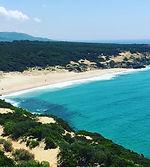 playa-cañuelo-zahara-de-los-atunes-1.jp