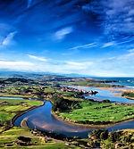 Cantabria-2.jpg