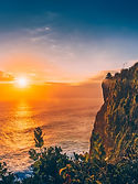 sunset_uluwatu temple.jpg