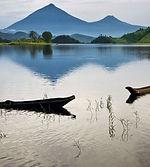lago-mutanda_41051249_1280x720.jpeg