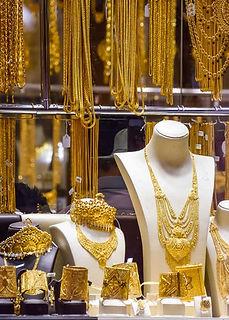 gold souk.jpg