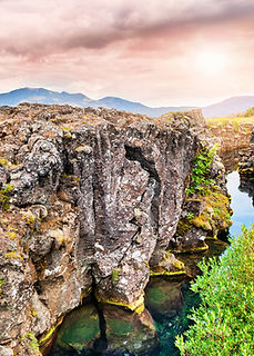 1.-Thingvellir-National-Park-in-Iceland-
