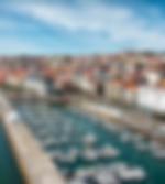 Santander-bay-harbour.webp