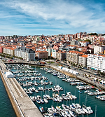 Santander-bay-harbour.webp