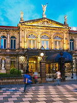 national-theater-san-jose-costa-rica-AME
