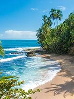 manzanillo-beach-at-puerto-viejo-costa-r