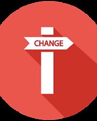 embrace change.png