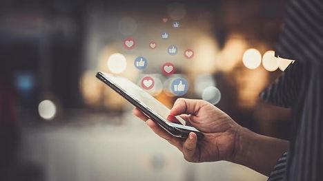 social media management 2.jpg