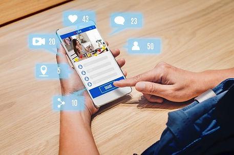 Social-Media-Marketing2.jpg