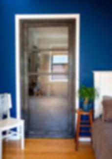 DoorBlueWall.jpg