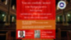 church flyer 7.png-1.jpg
