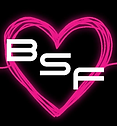 BSF new logo.png