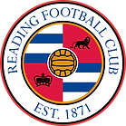 1200px-Reading_FC.svg.png