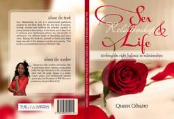 Sis Queen Book