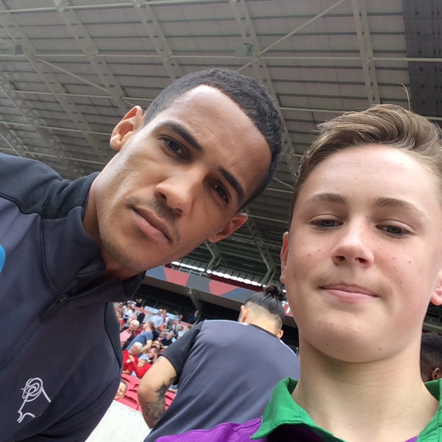 Tom Ince.PNG