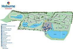 2021-Cotswold-Park-Map.png