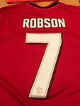 Robson back.jpg