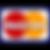 Designbolts-Credit-Card-Payment-Master-C