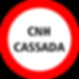 cnh-suspensa-CNH-cassada.png