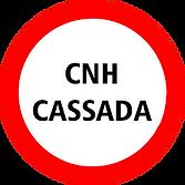 cnh cassada
