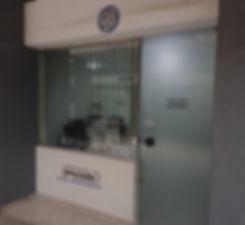 Beltrão Despachante