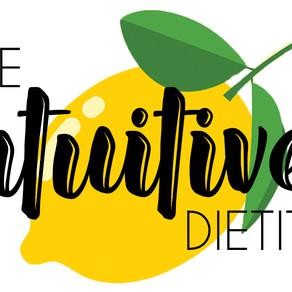 The story behind the lemon logo!