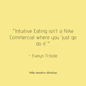 IE isn't a Nike commercial