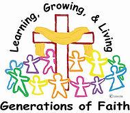 Generations of Faith.jpg