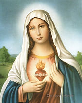 Imm heart of mary.jpg