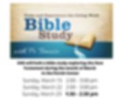 Bible Study - spring 2020.png
