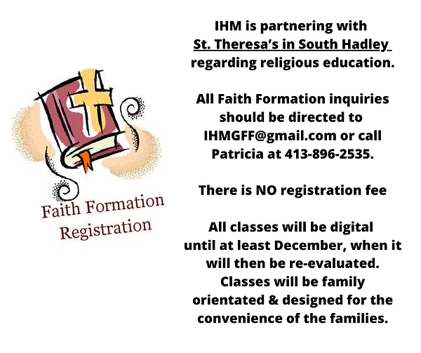 faith formation registration.png