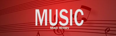 img_music.jpg
