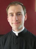 Fr. Ryan Sliwa.jpg