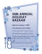 Holiday bazaar - 2020.jpg